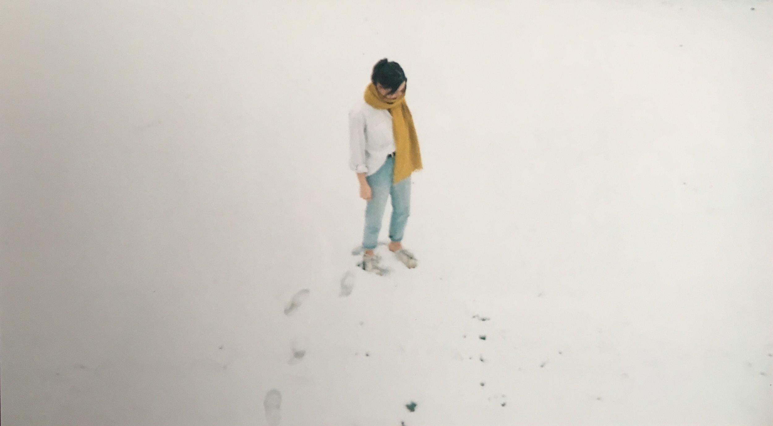 natashaion_snow_2.JPG