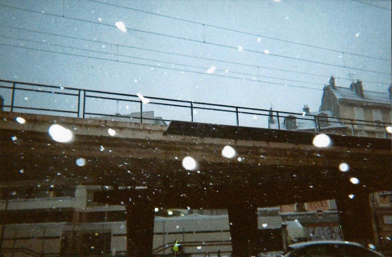 natashaion_snowandrailway.JPG