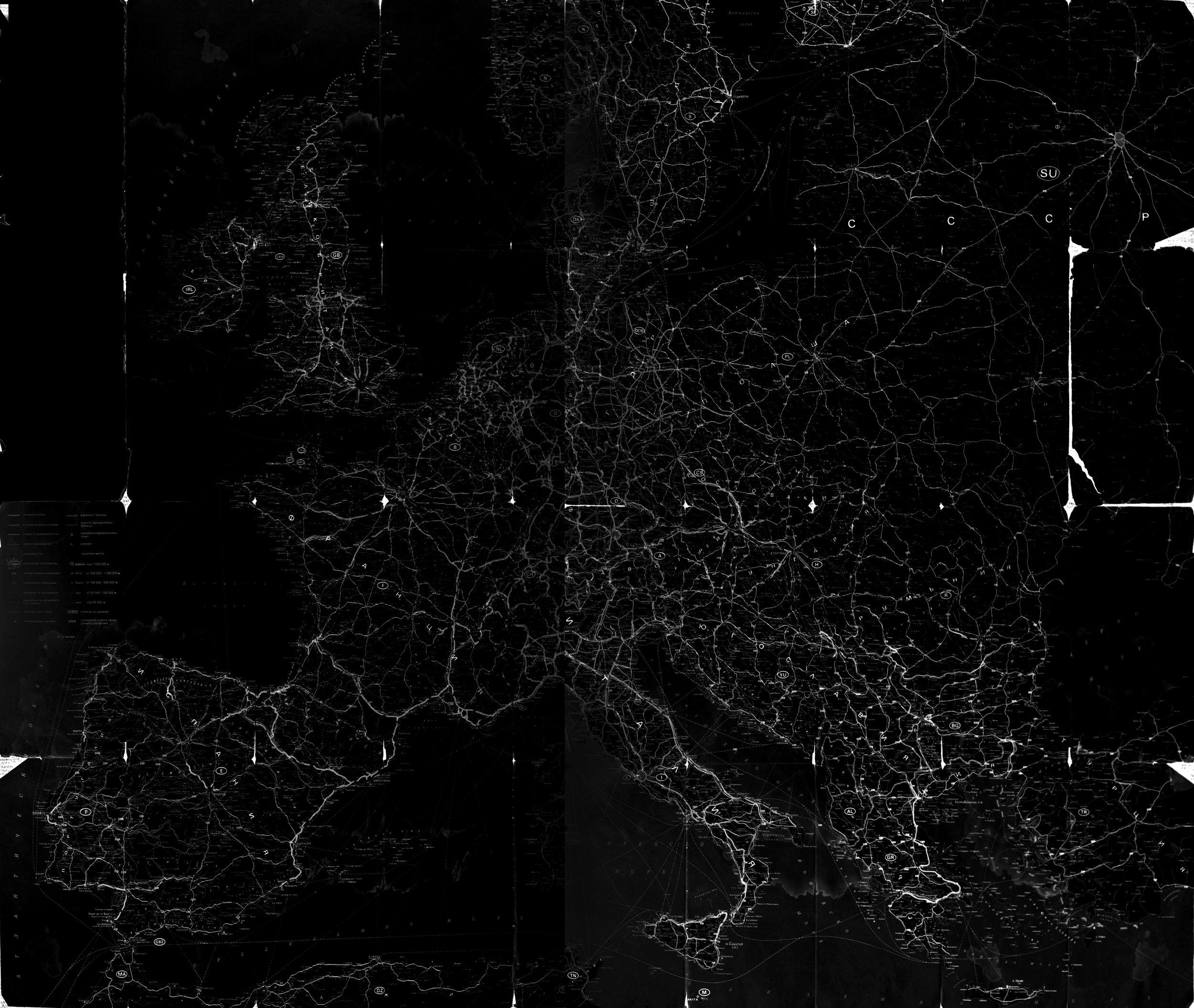 revolv-Homeland.jpg