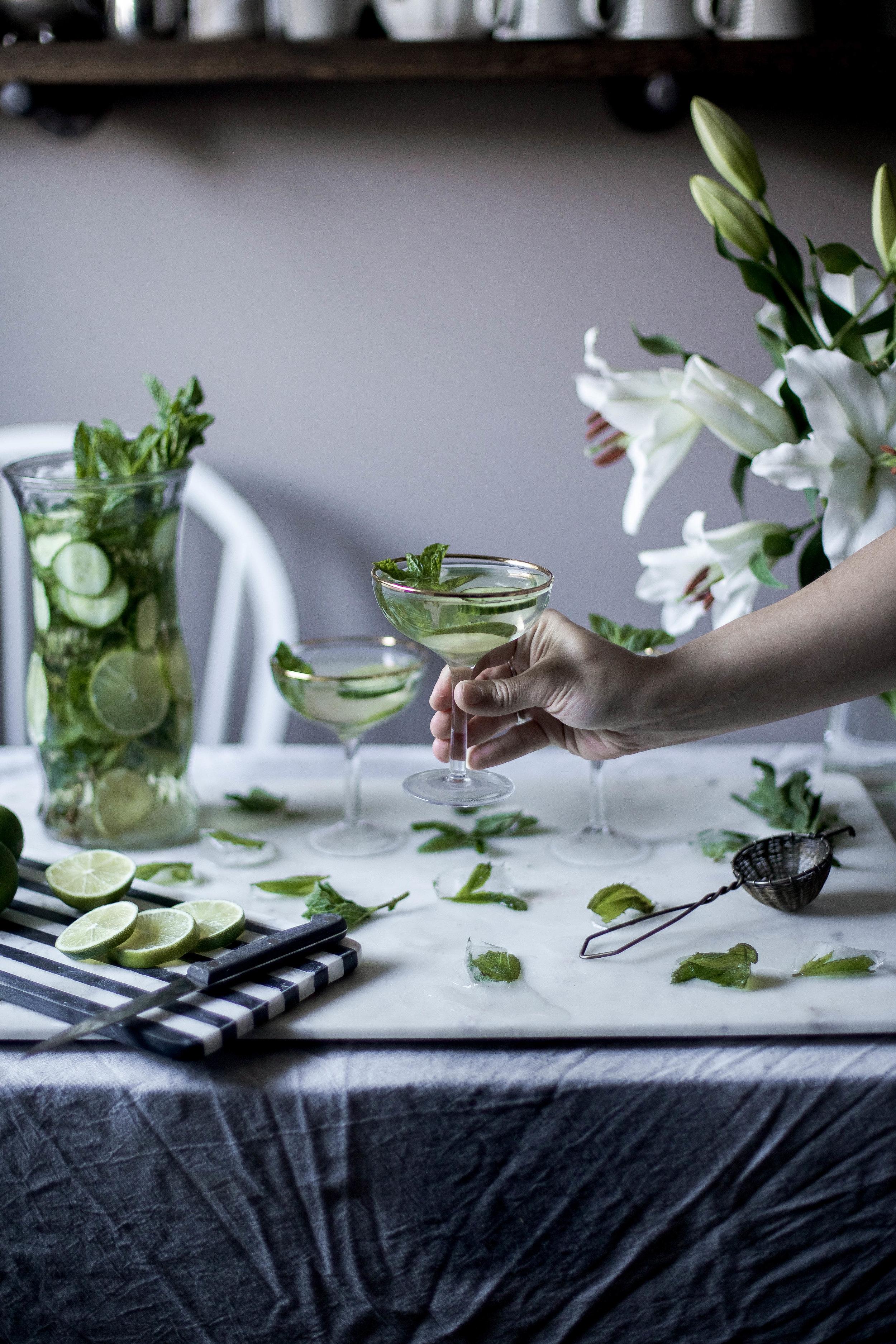 mint, lime, cucumber, green tea infusion-32.jpg