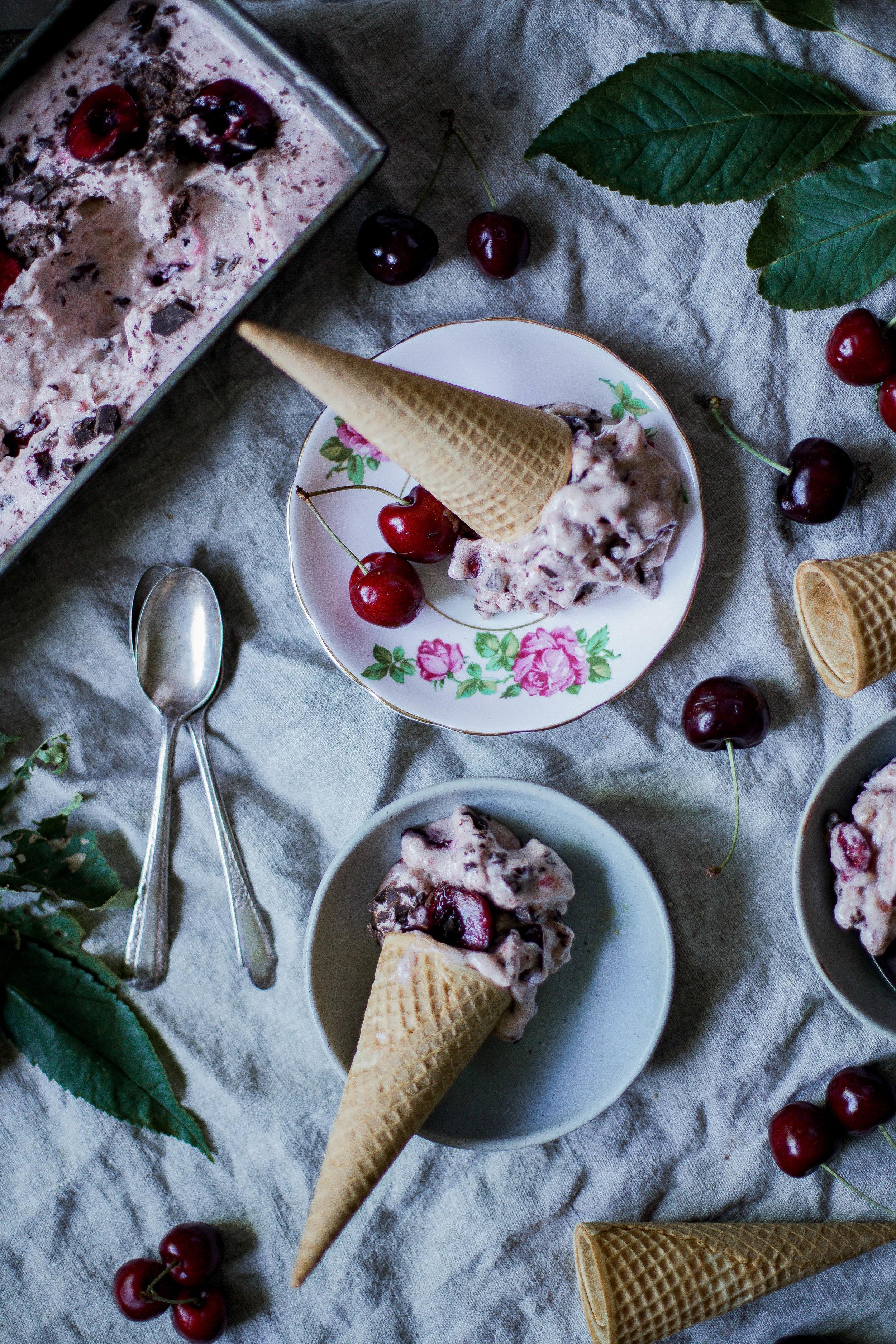 bordeaux cherry and chocolate nice cream-30.jpg