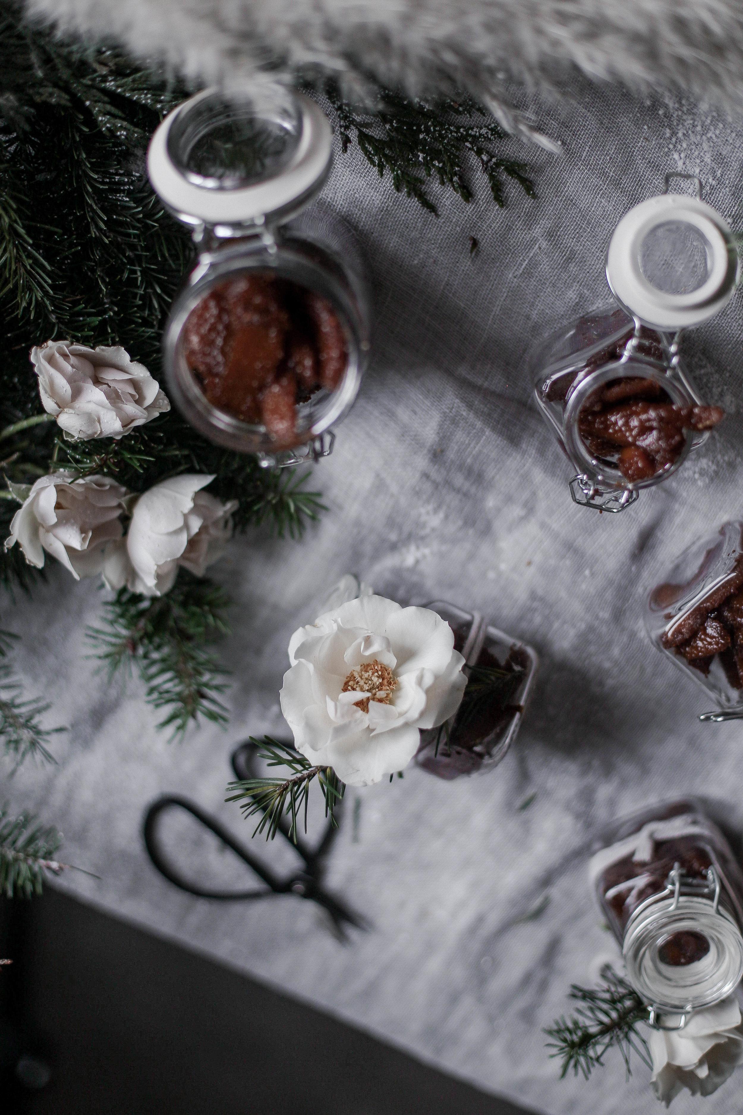 homemade christmas gift ideas crystallized ginger (53 of 1).jpg