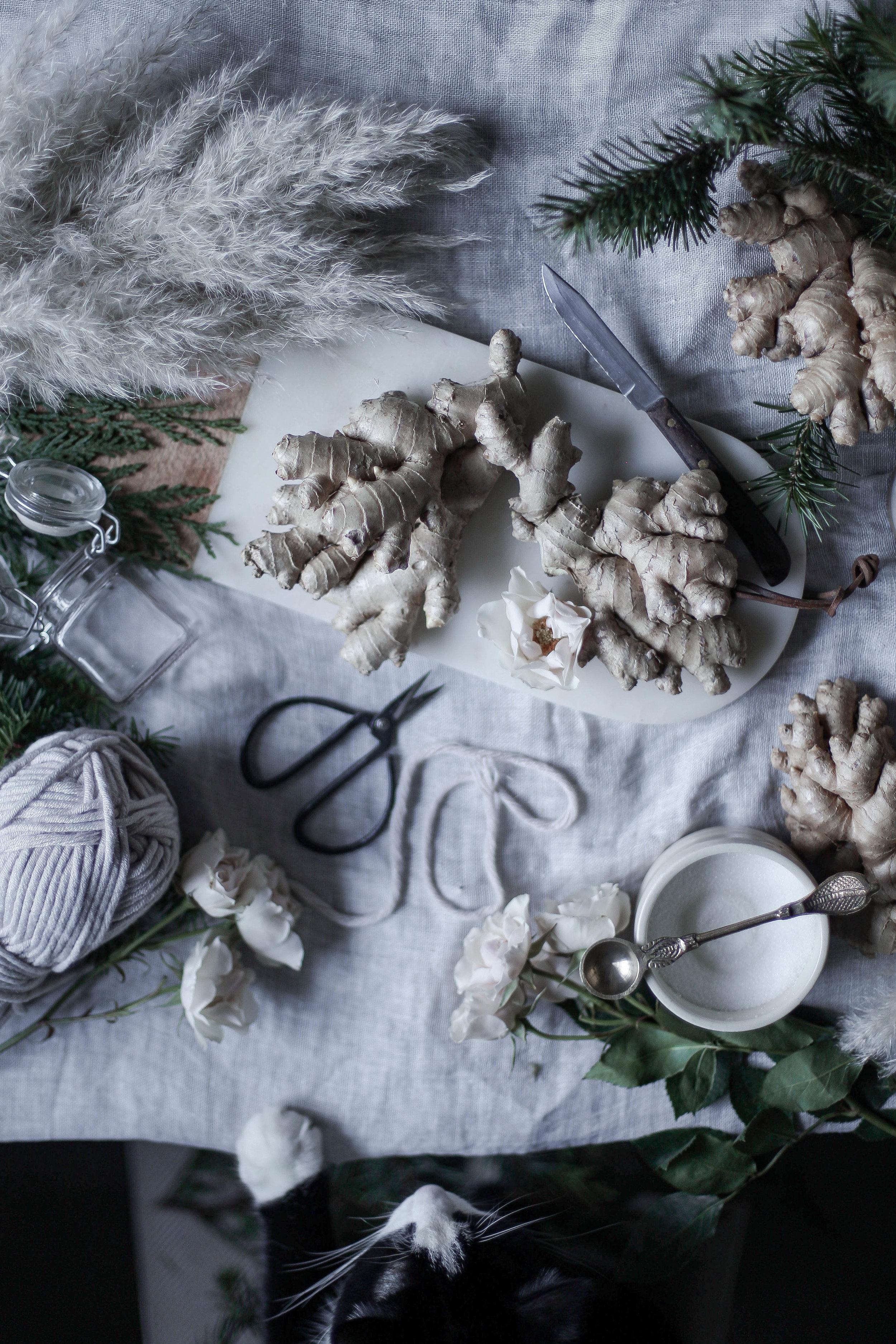 homemade christmas gift ideas cyrstallized ginger (8 of 1).jpg