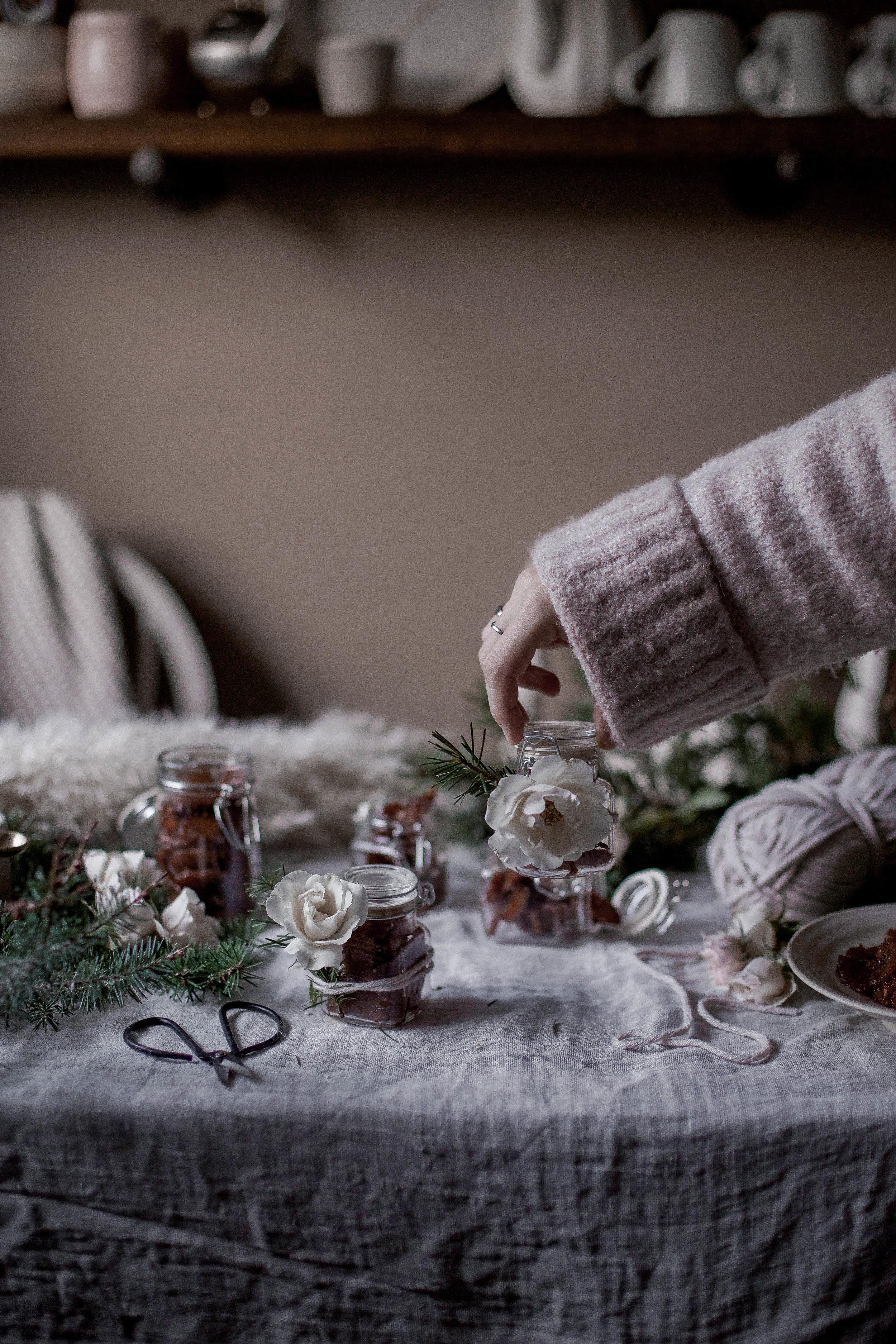 homemade christmas gift ideas crystallized ginger (65 of 1).jpg