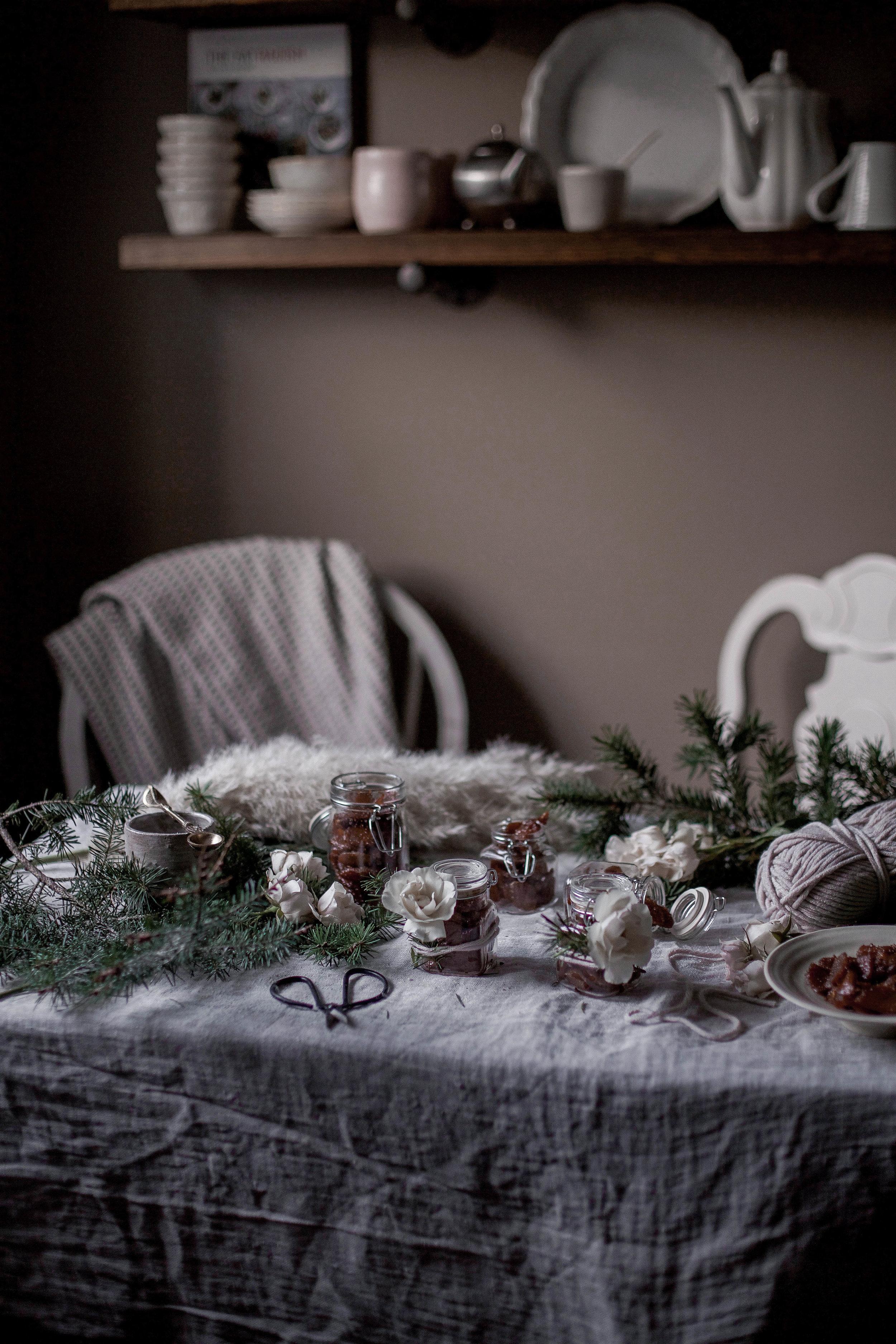 homemade christmas gift ideas crystallized ginger (70 of 1).jpg