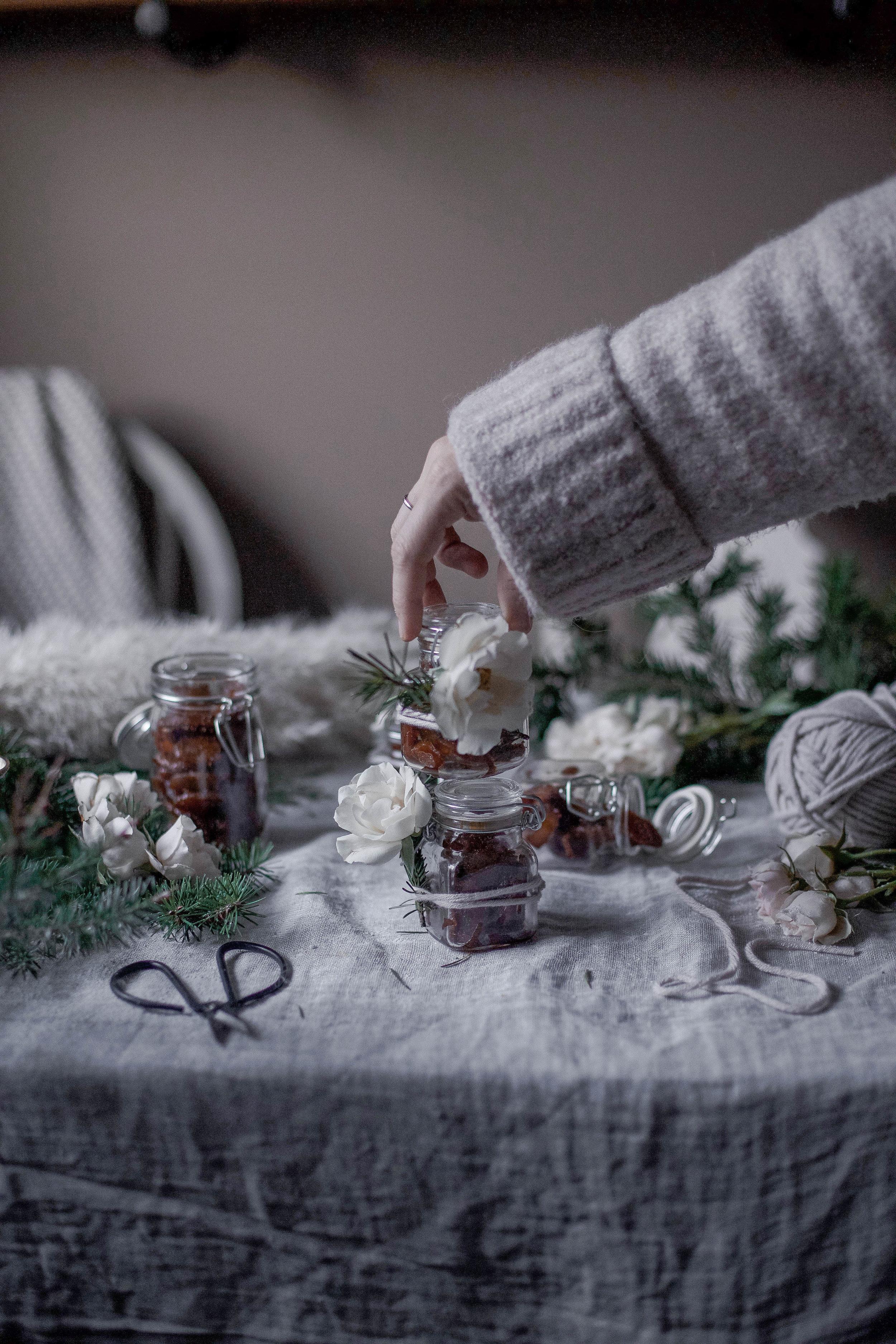 homemade christmas gift ideas crystallized ginger (85 of 1).jpg