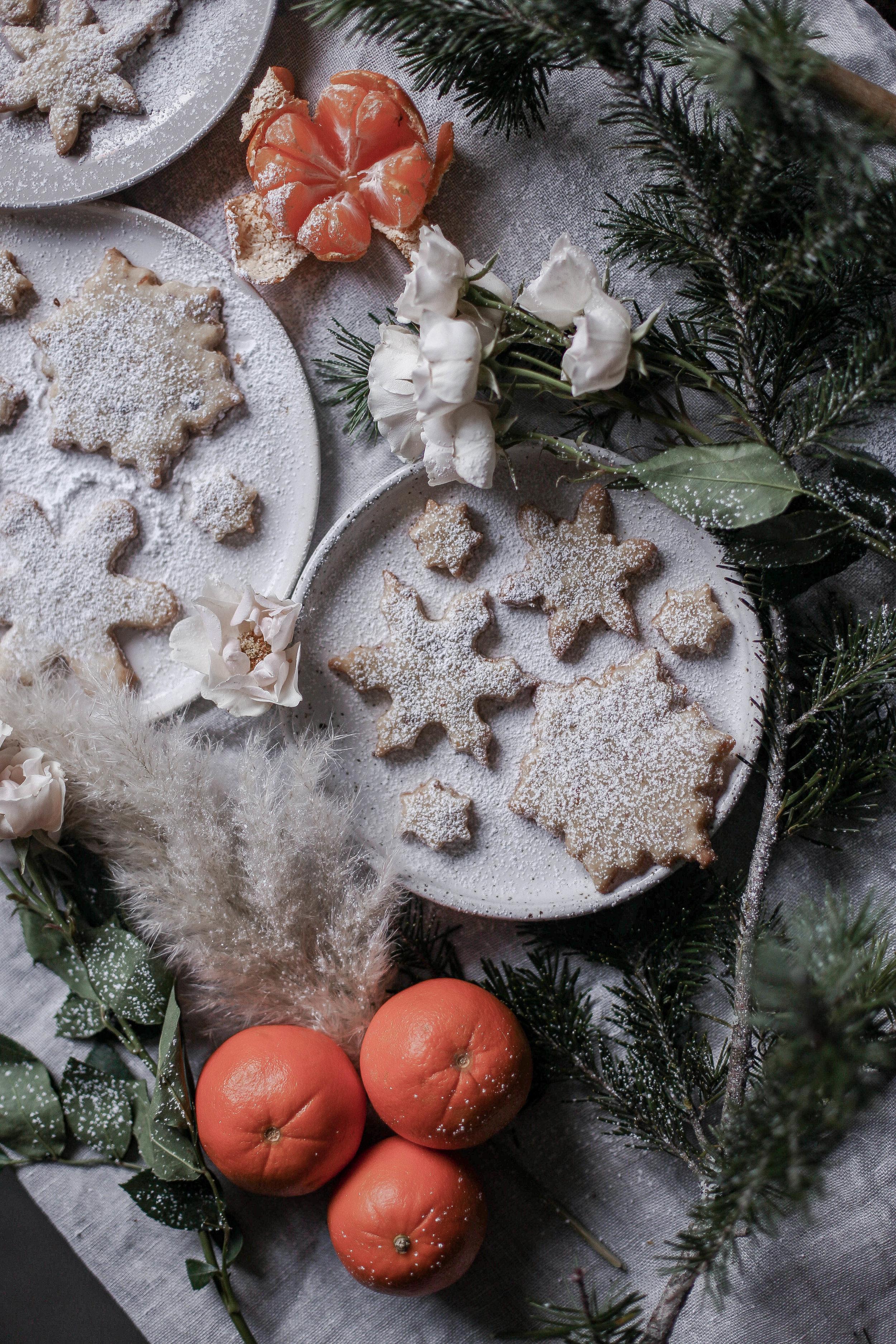 orange and almond shortbread cookies (10 of 1).jpg