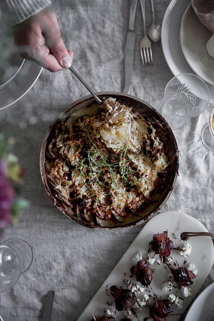 caramelized leek and thyme potato gratin (64 of 1).jpg