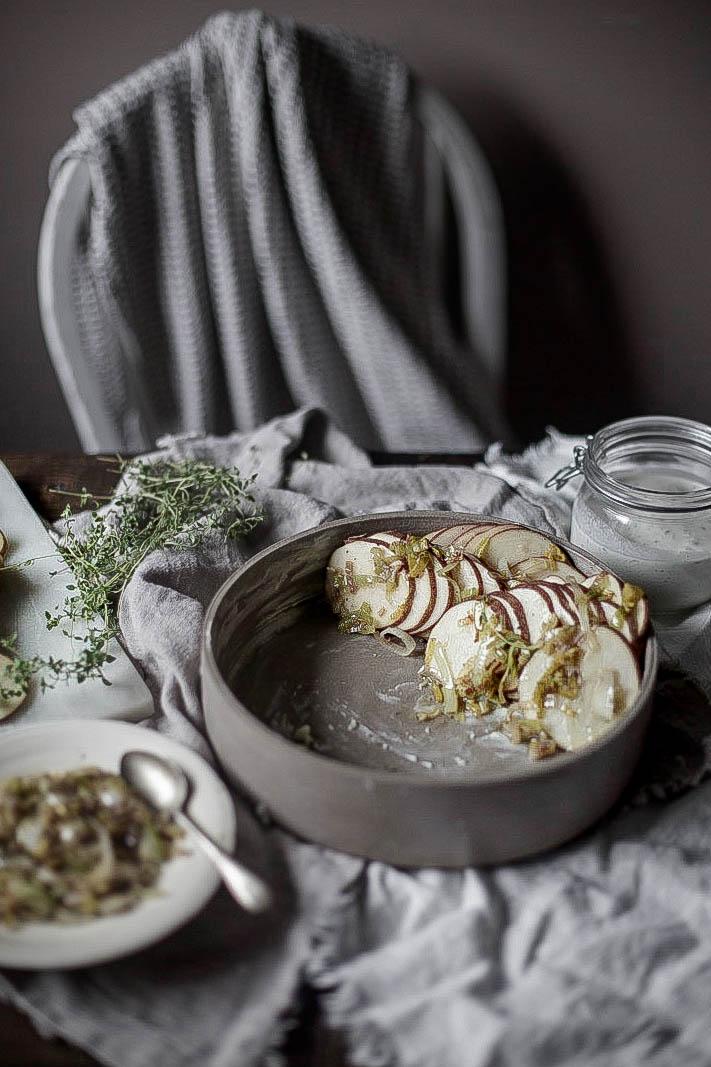 caramelized leek and thyme potato gratin (5 of 1).jpg