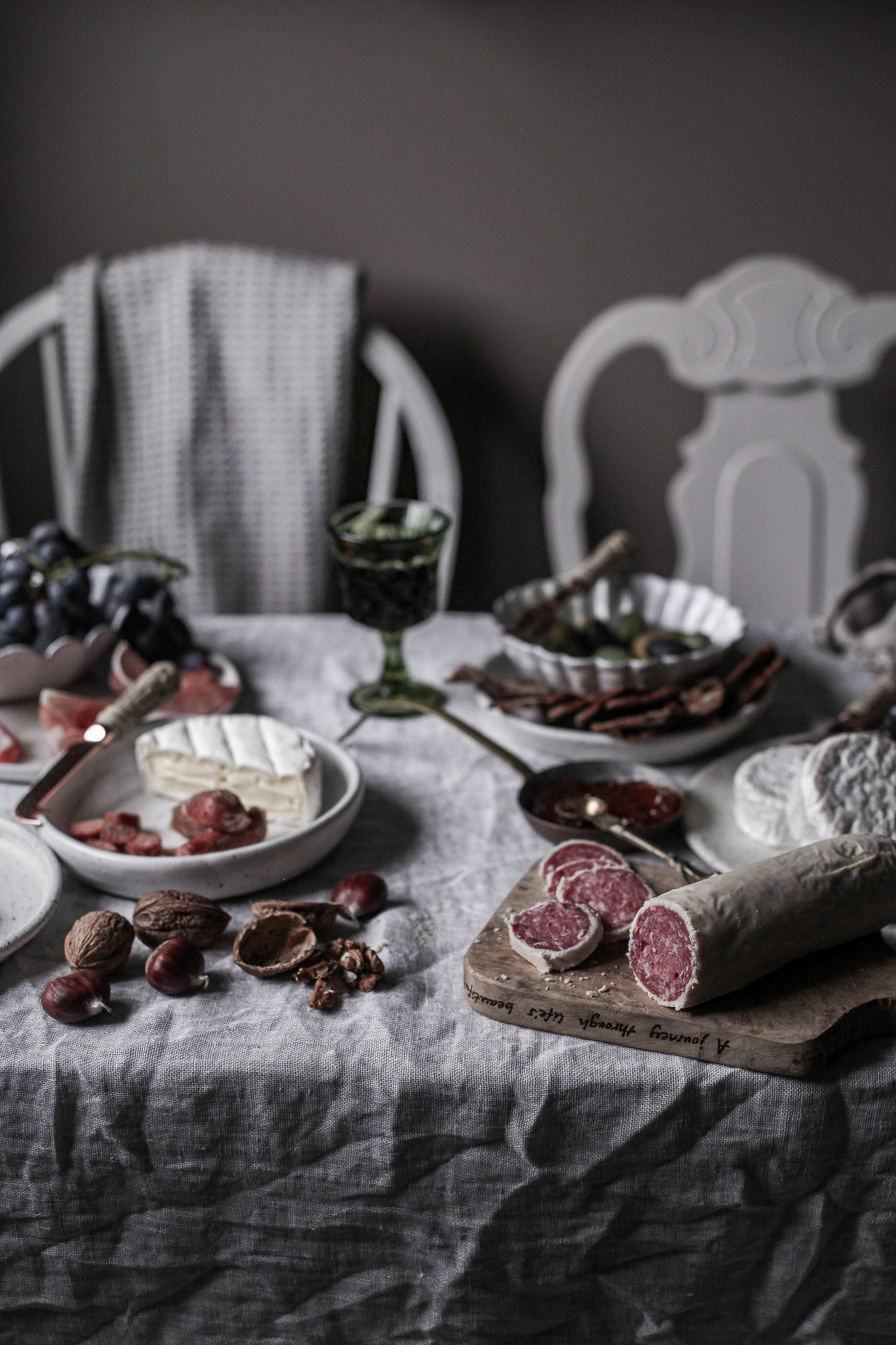 malbec mulled wine poached pears with castello camembert (36 of 1).jpg