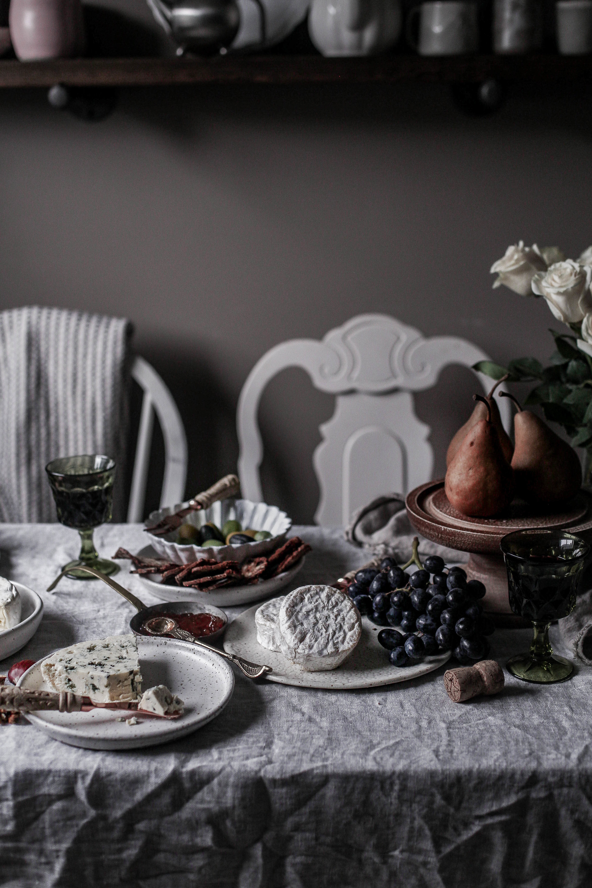 malbec mulled wine poached pears with castello camembert (40 of 1).jpg