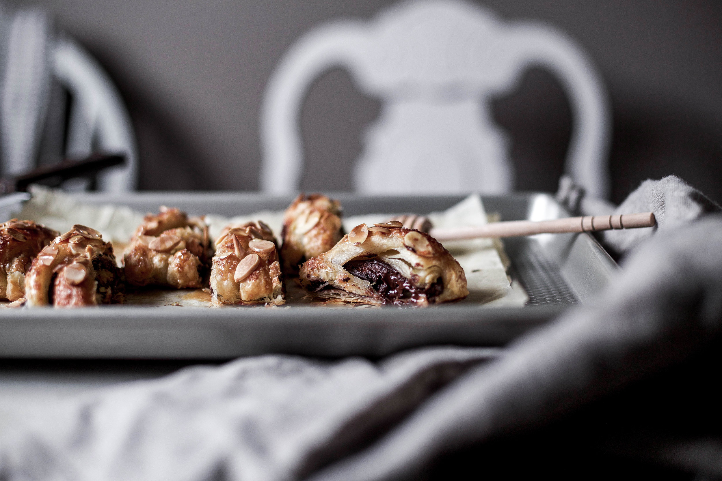 almond & honey dark chocolate braid (31 of 1).jpg