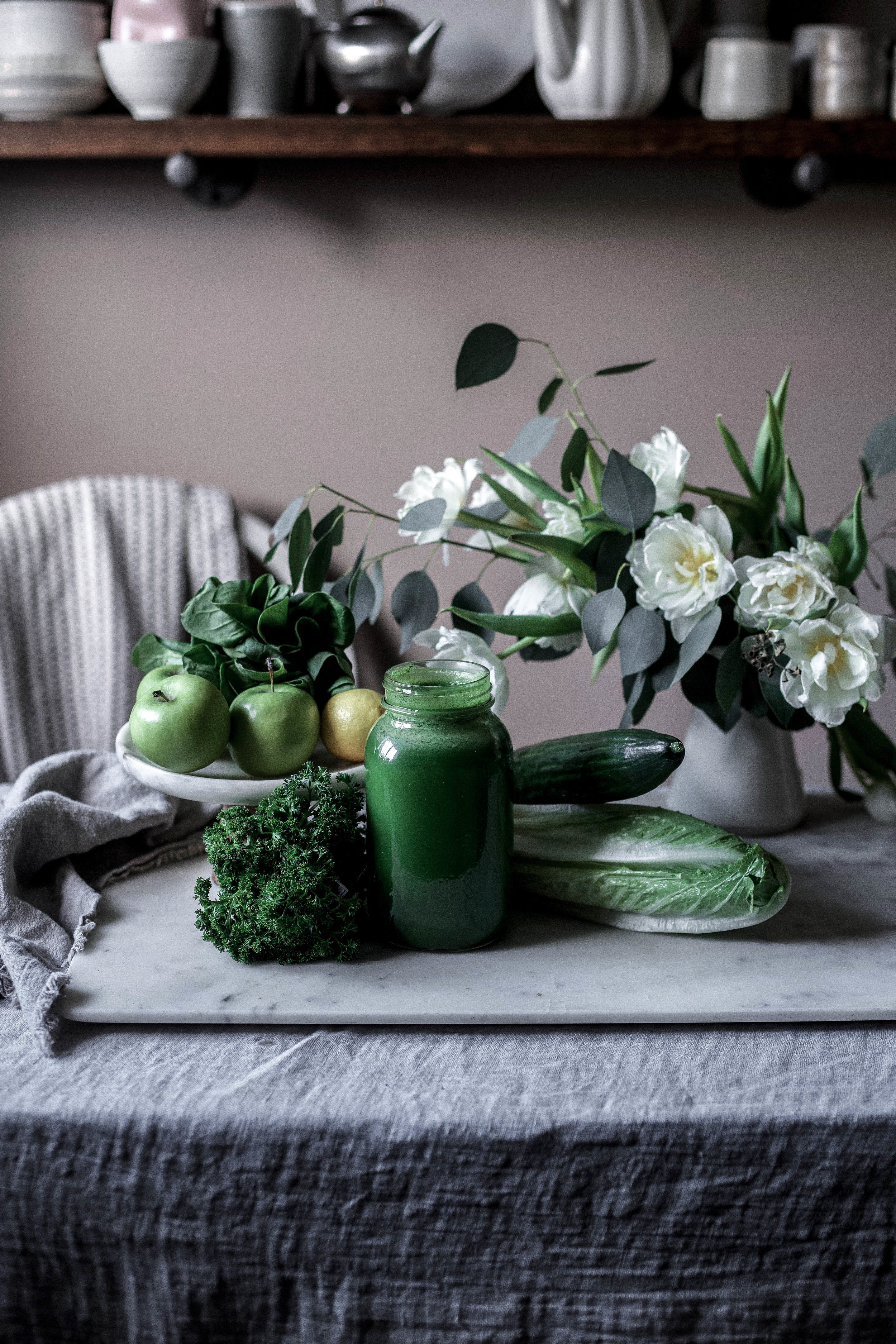3 day homemade juicing cleanse (87 of 1).jpg