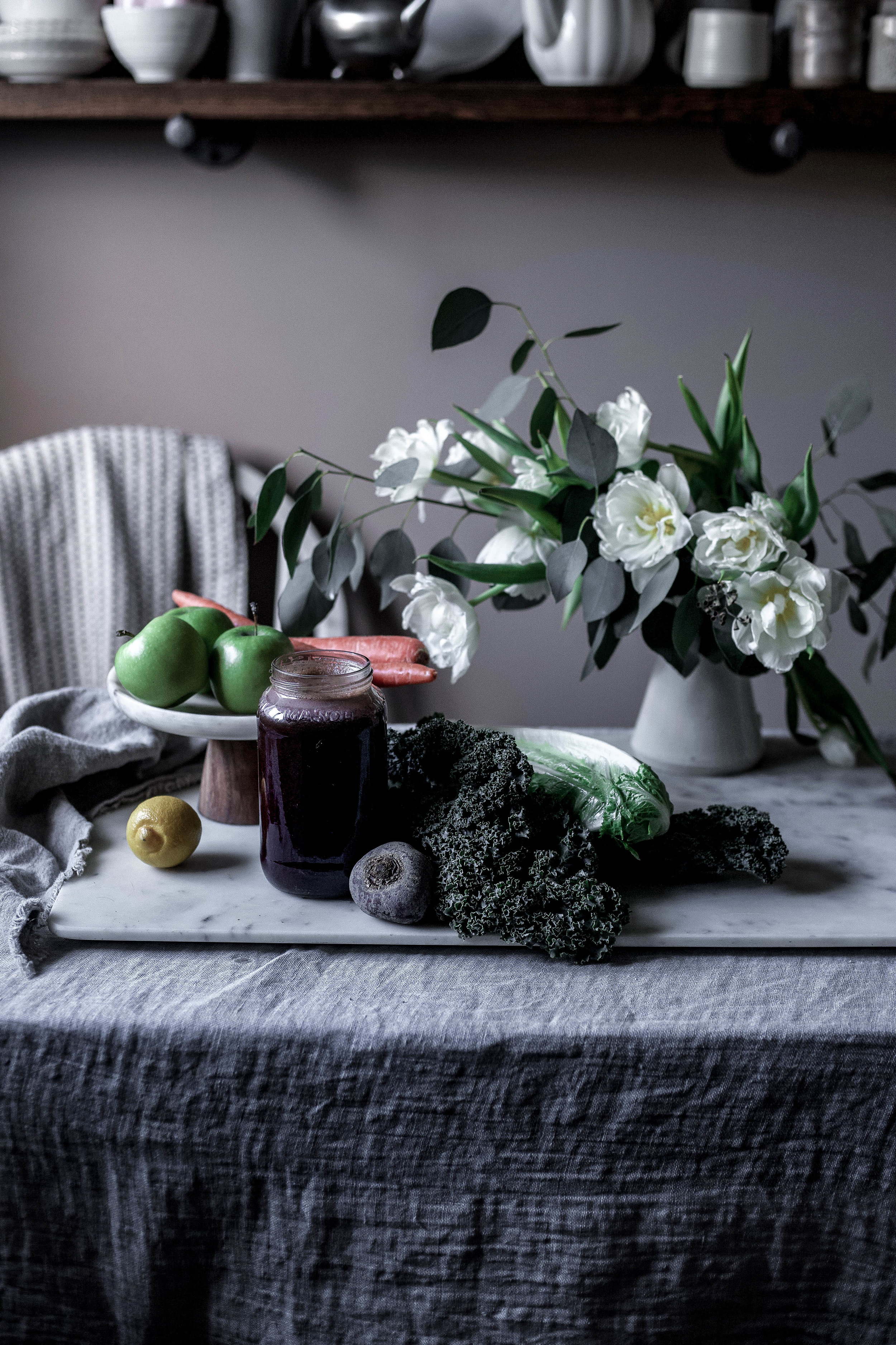 3 day homemade juicing cleanse (89 of 1).jpg