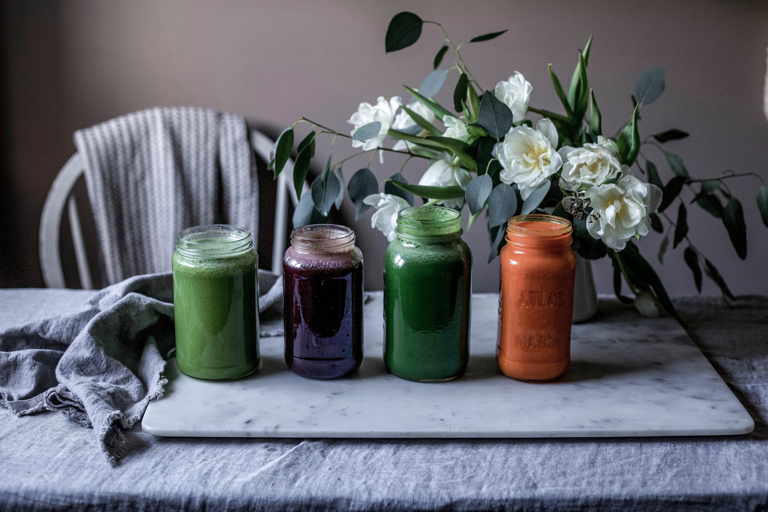 3 day homemade juicing cleanse (72 of 1).jpg