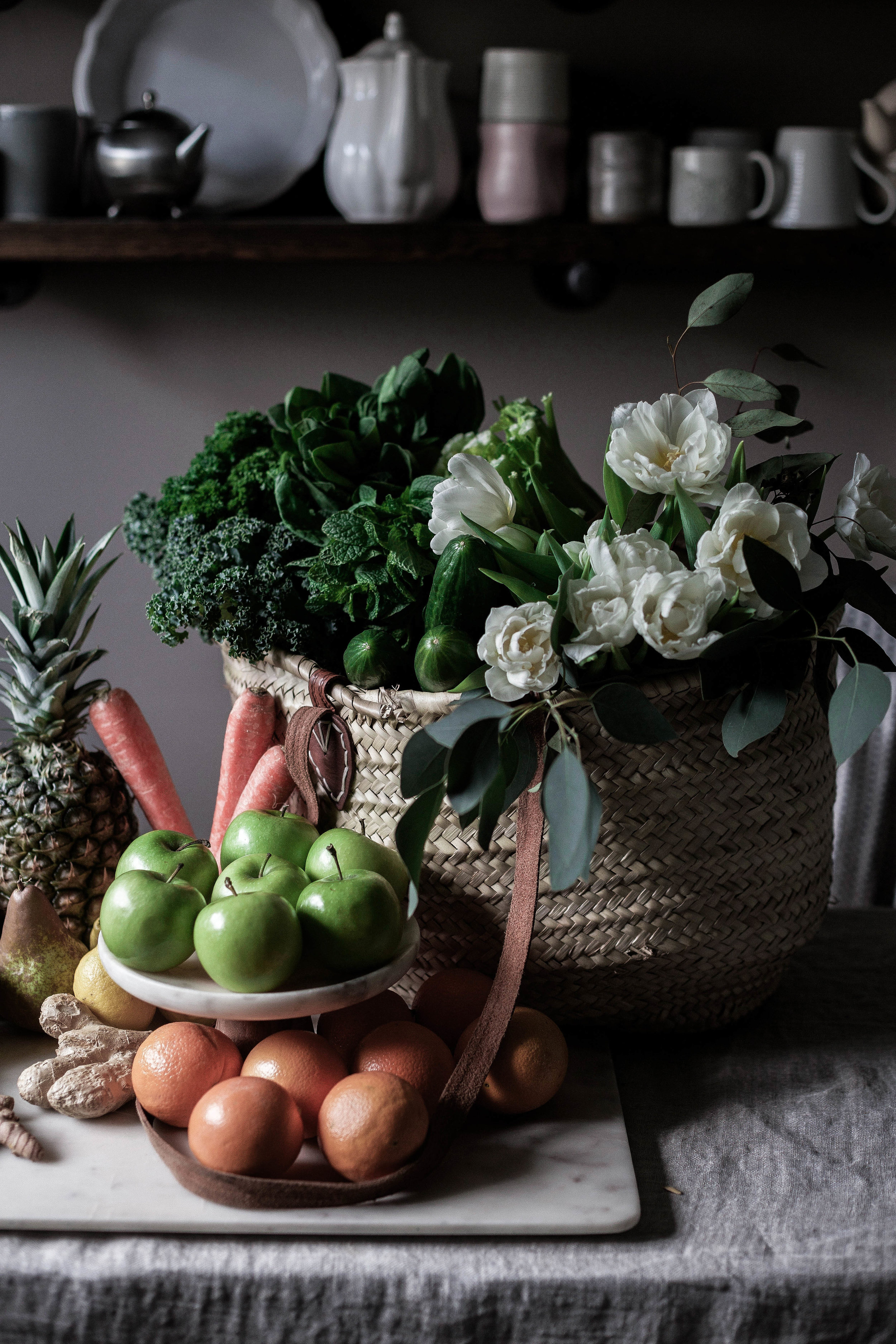 3 day homemade juice cleanse (8 of 1).jpg