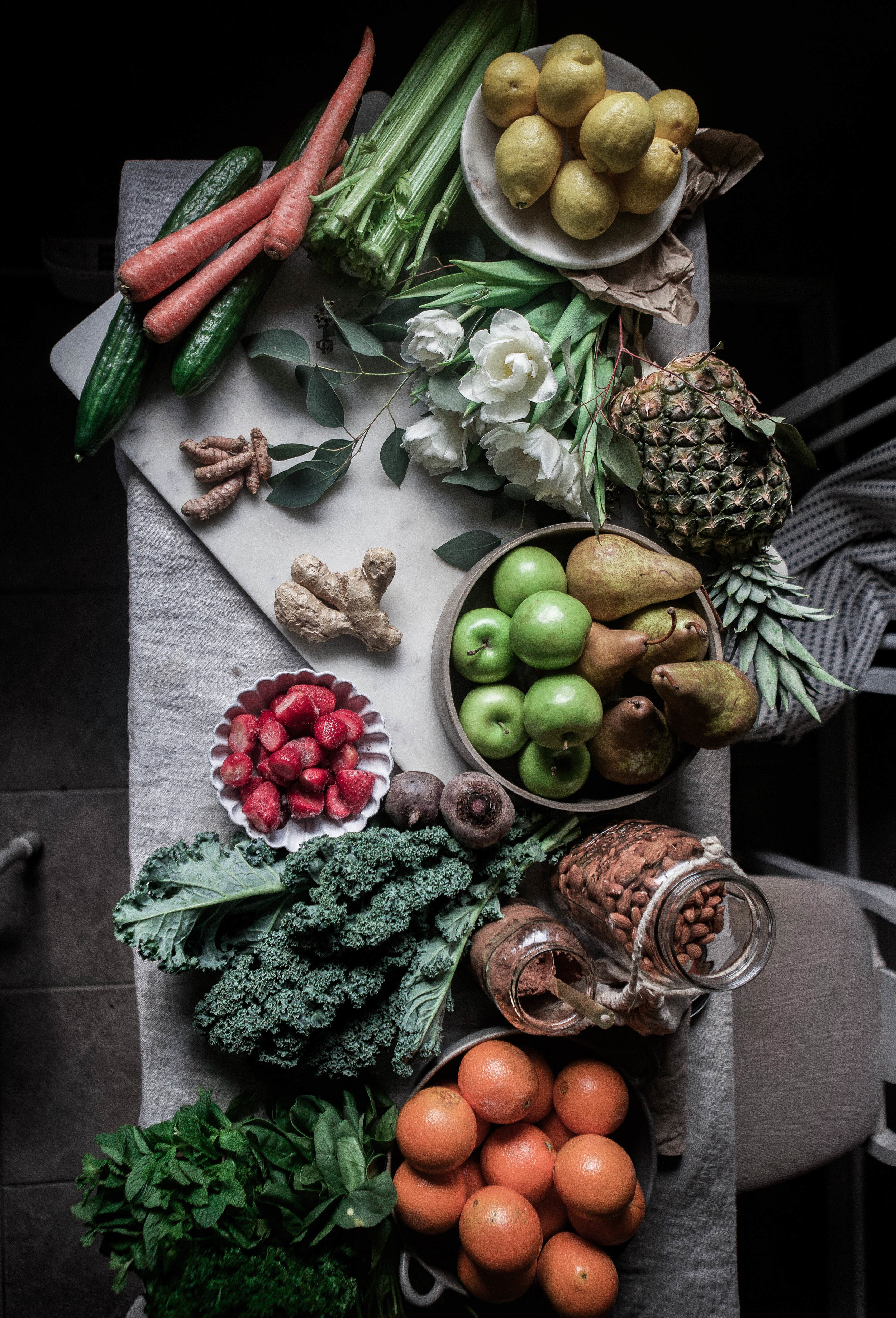 3 day homemade juice cleanse (44 of 1).jpg