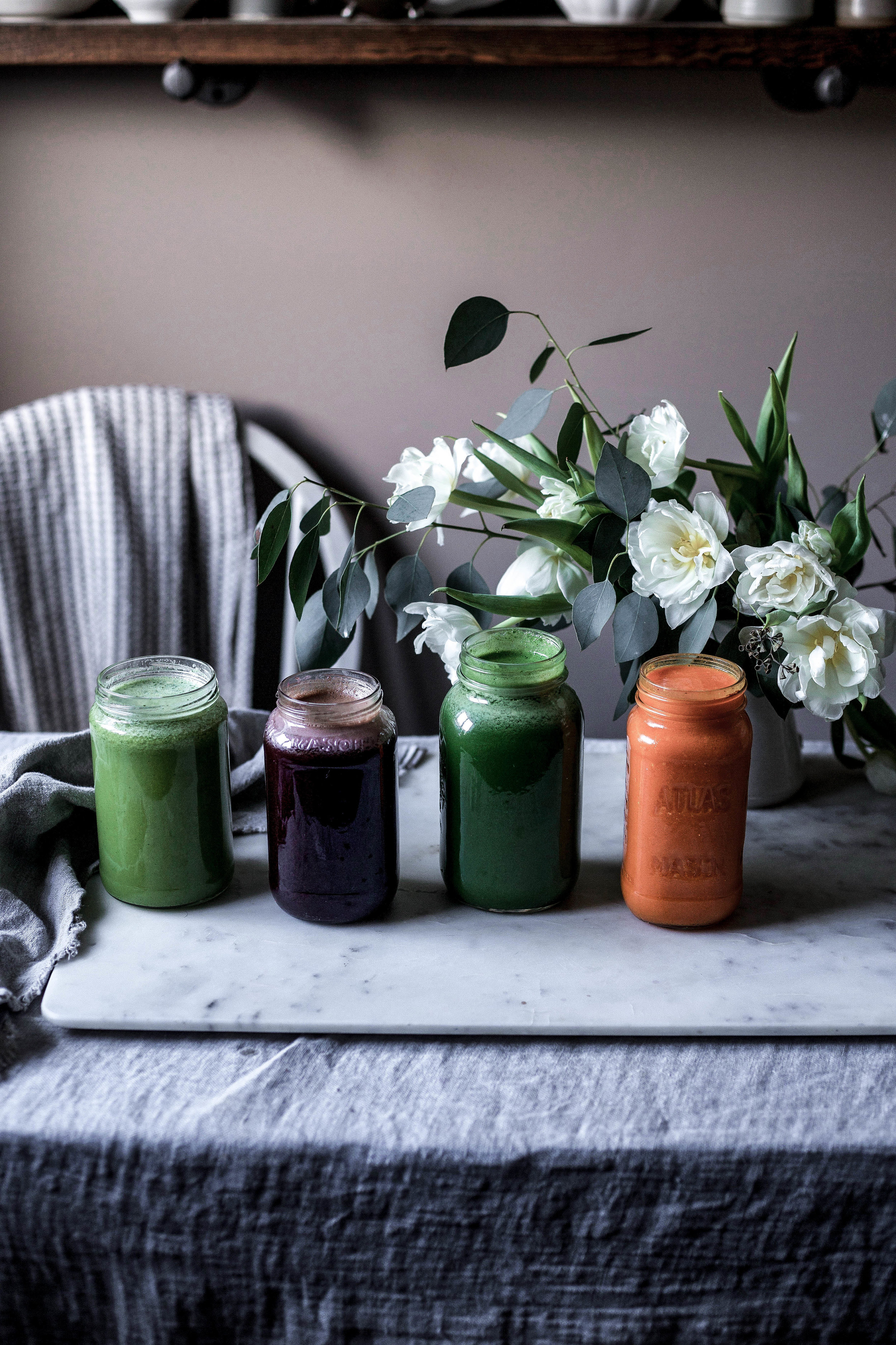 3 day homemade juicing cleanse (75 of 1).jpg