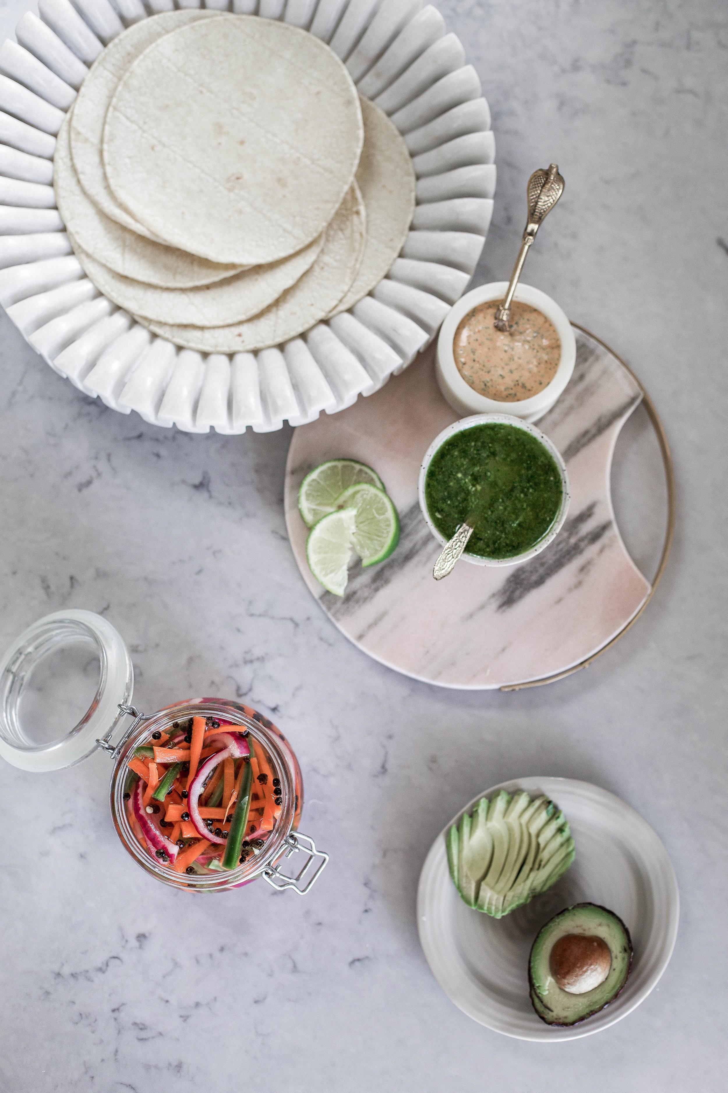 charred brocolli tacos + chipotle cabbage + cilantro herb oil (9 of 1).jpg