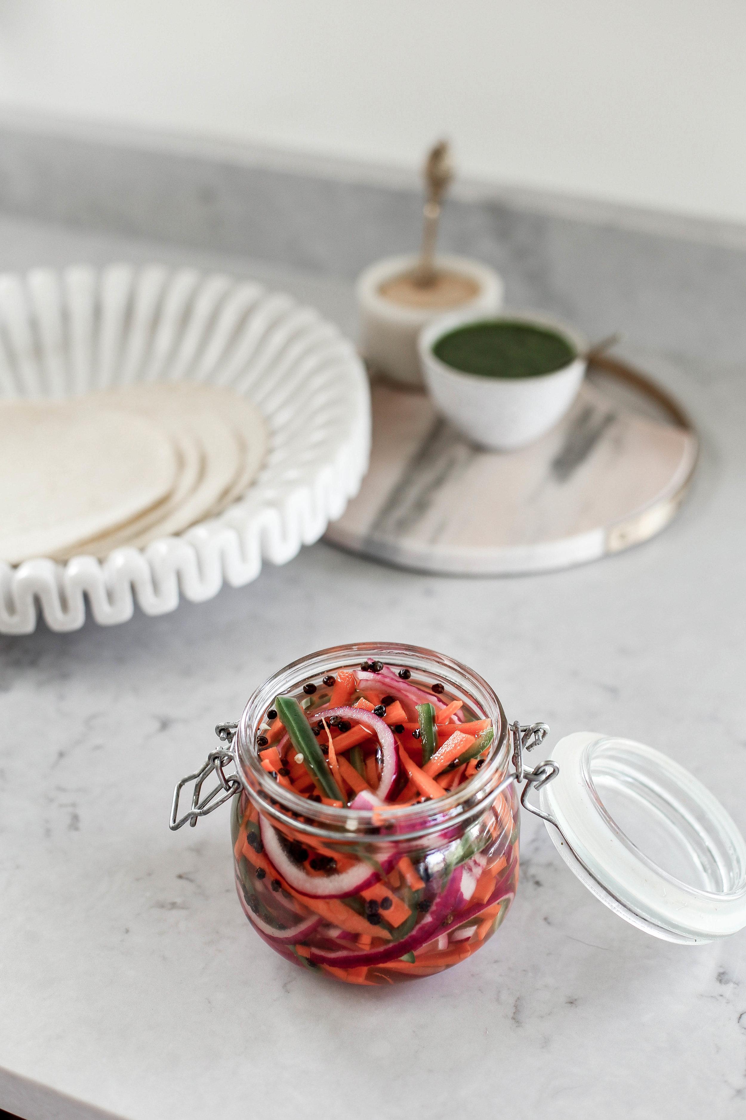 charred brocolli tacos + chipotle cabbage + cilantro herb oil (6 of 1).jpg