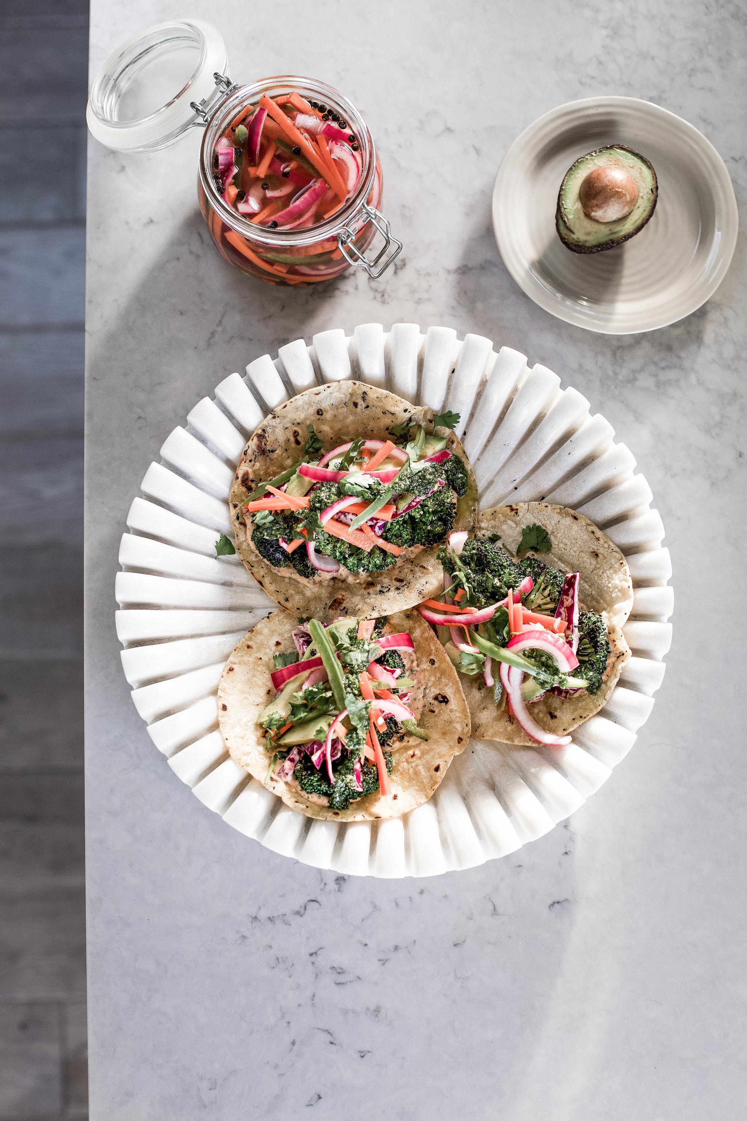 charred brocolli tacos + chipotle cabbage + cilantro herb oil (48 of 1).jpg