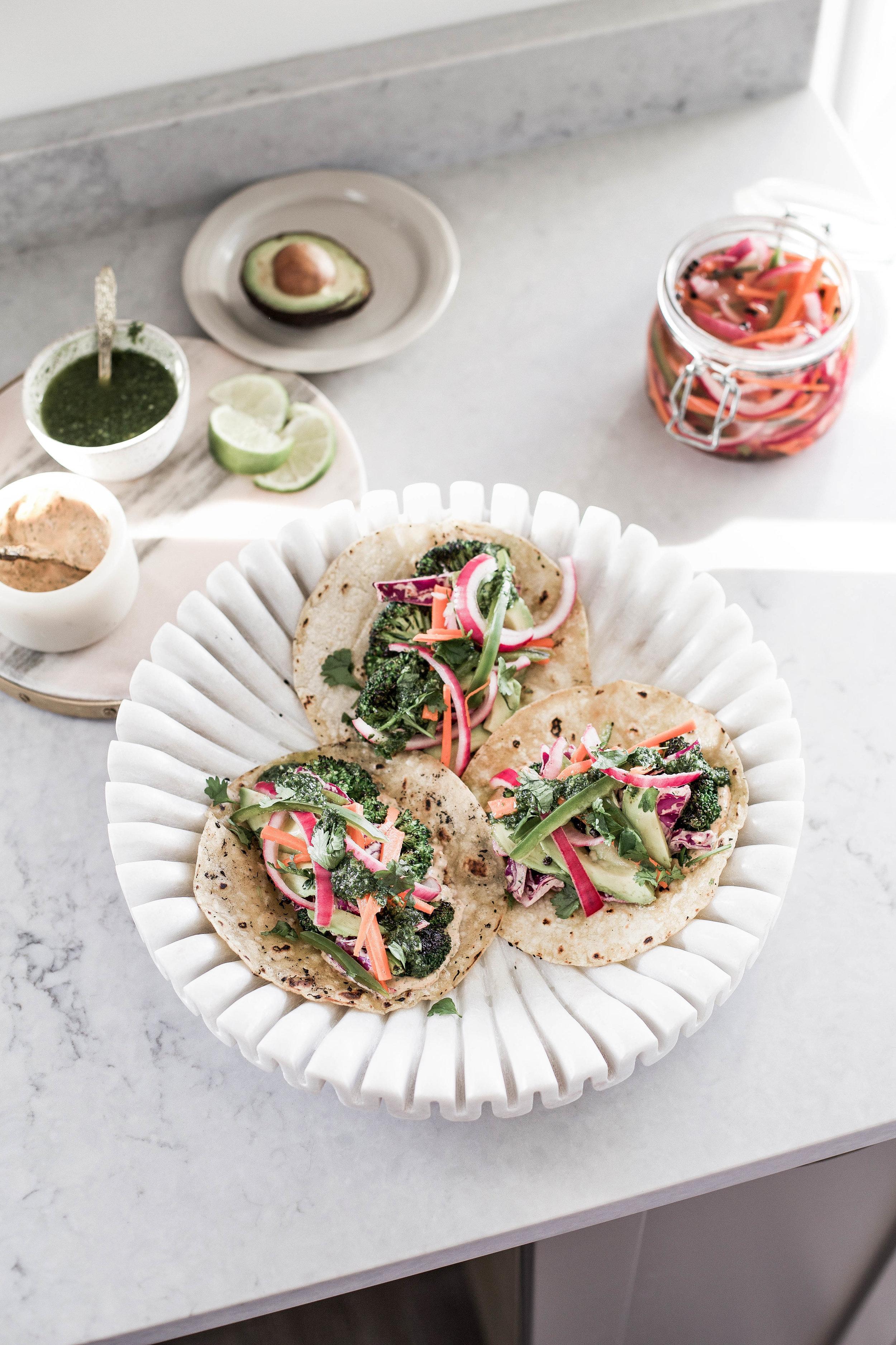 charred brocolli tacos + chipotle cabbage + cilantro herb oil (40 of 1).jpg