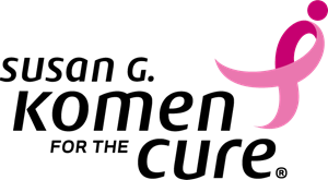susan-g-komen-for-the-cure-logo-AD2F825068-seeklogo.com.png