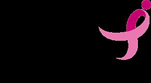susan-g-komen-for-the-cure-logo-AD2F825068-seeklogo.com.png