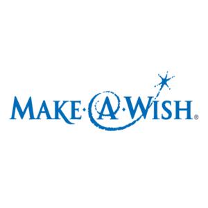 MakeAWish102.png