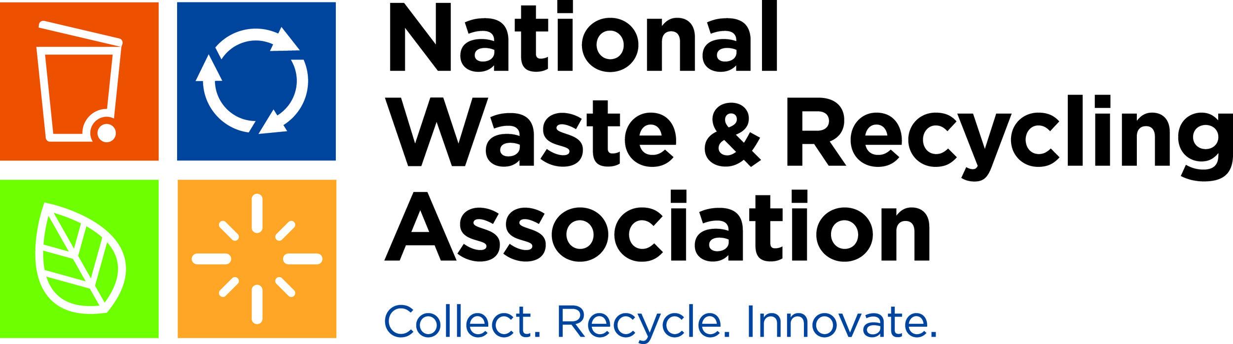 Waste_Recycling_CMYK.jpg