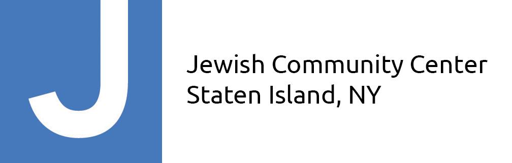 JCC_Lapis_Logo.jpg
