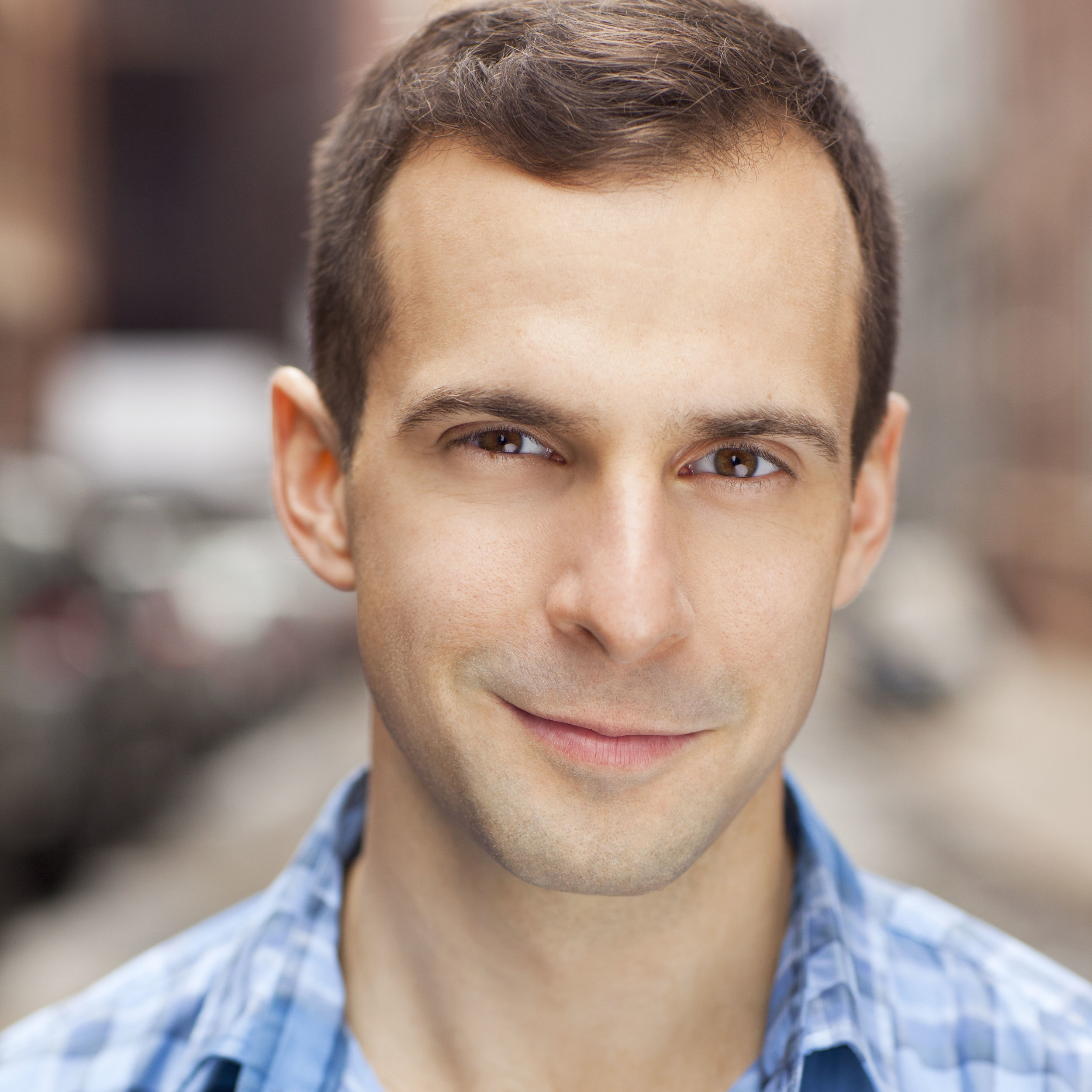Seth Andrew Bridges headshot 2.jpg