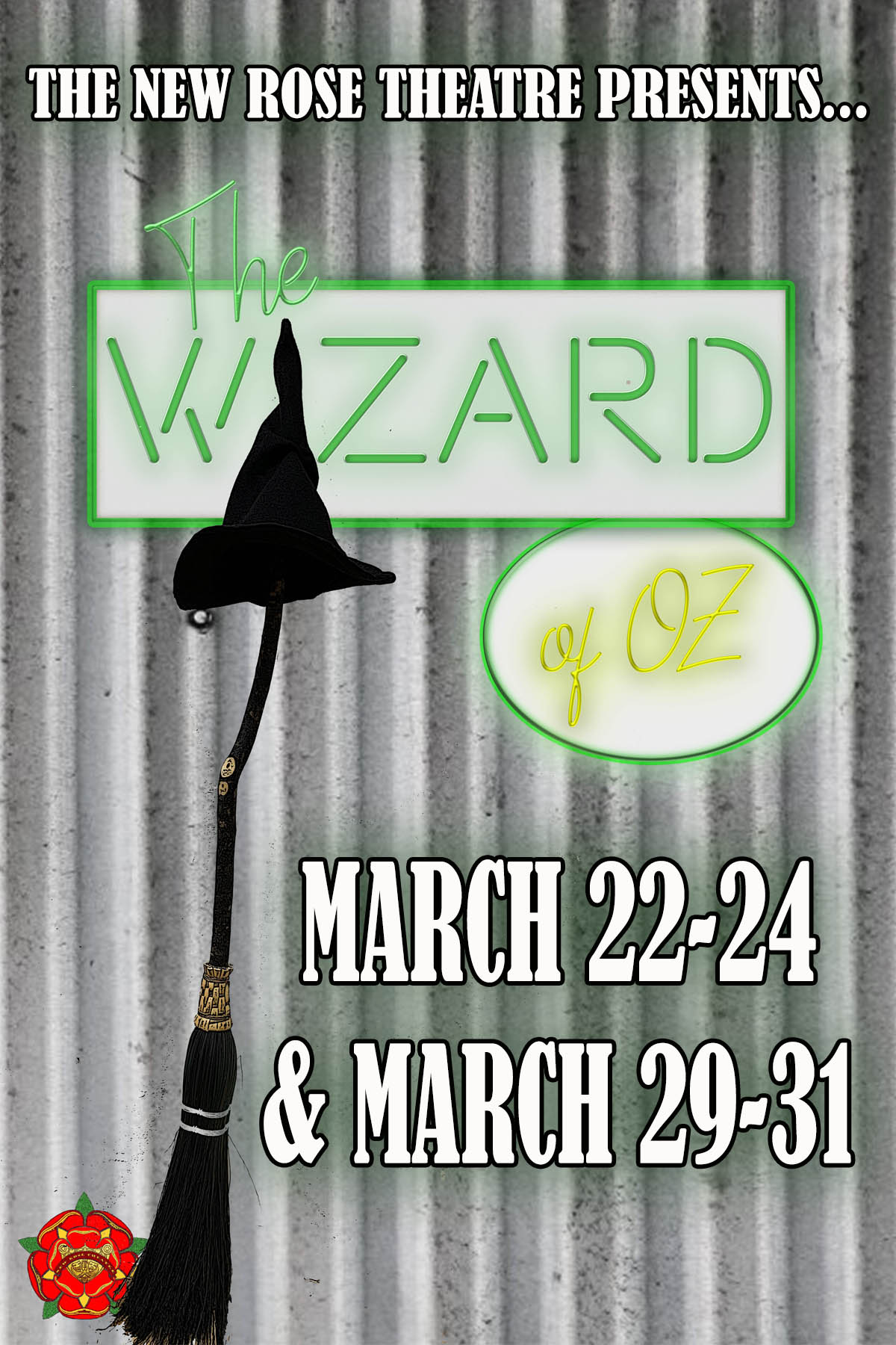WIZARD OF OZ POSTCARD FRONT.jpg