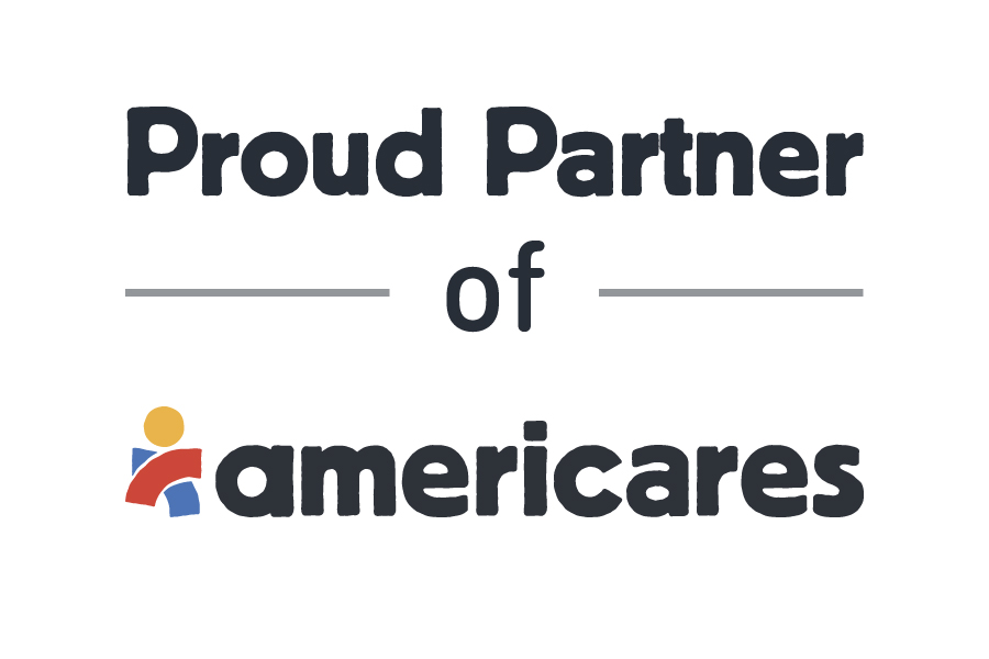 Proud Partner of Americares.jpg