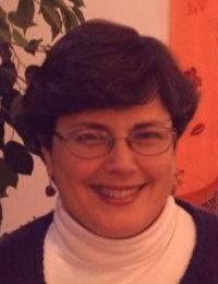 Dr. Barbara Horner-Ibler
