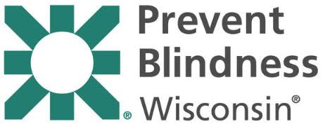 Logo - Prevent Blindness Wisconsin.jpg