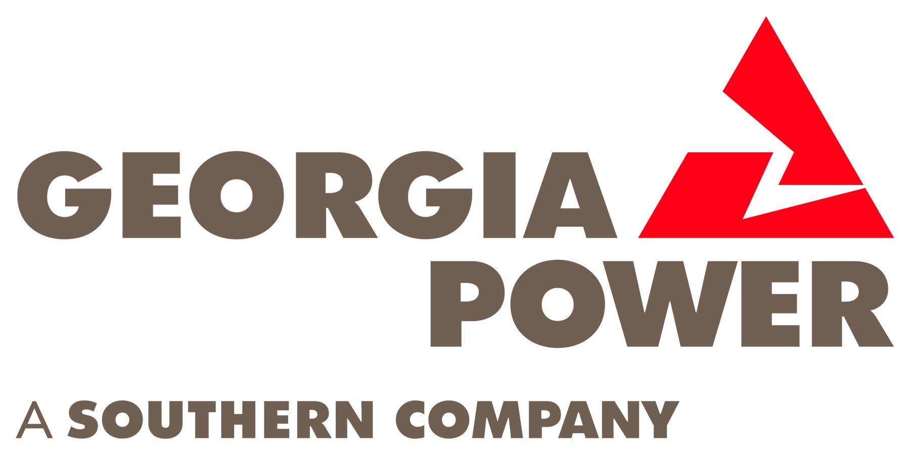 Georgia-Power-Logo-4.jpg