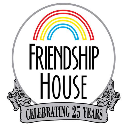 logos_0002_FriendshipHouse.jpg