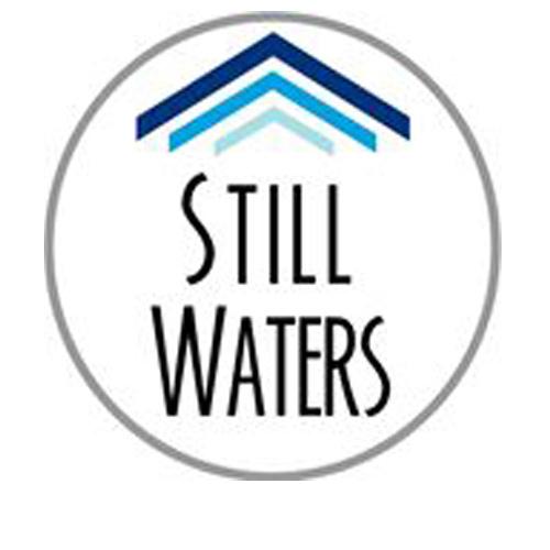 logos_0001_StillWaters.jpg