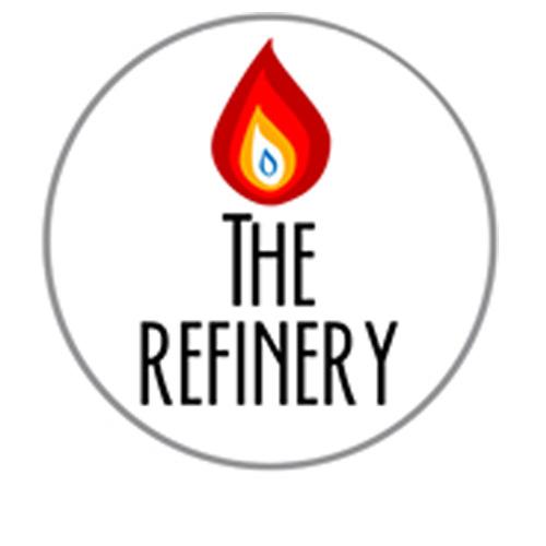 logos_0000_refinery.jpg