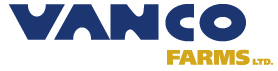 vanco-logo-retina.jpg