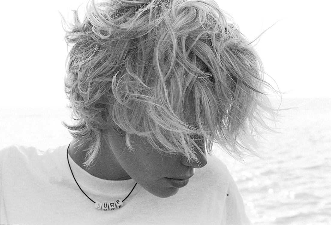 LL[SURF SPRAY]STEPHANIE_4.jpg
