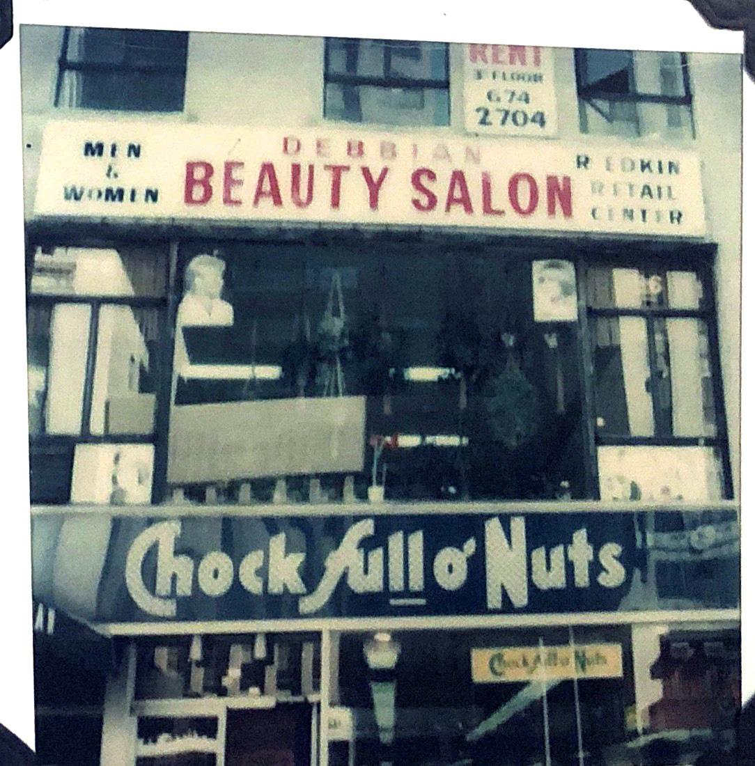 Salon Debbi An.jpg