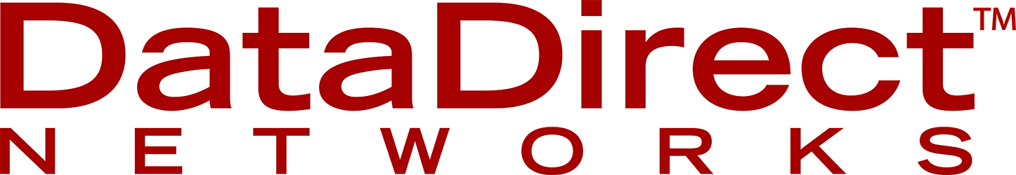 Data-Direct-Networks-Logo-1.png