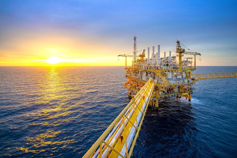 Resultado de imagem para energia petróleo