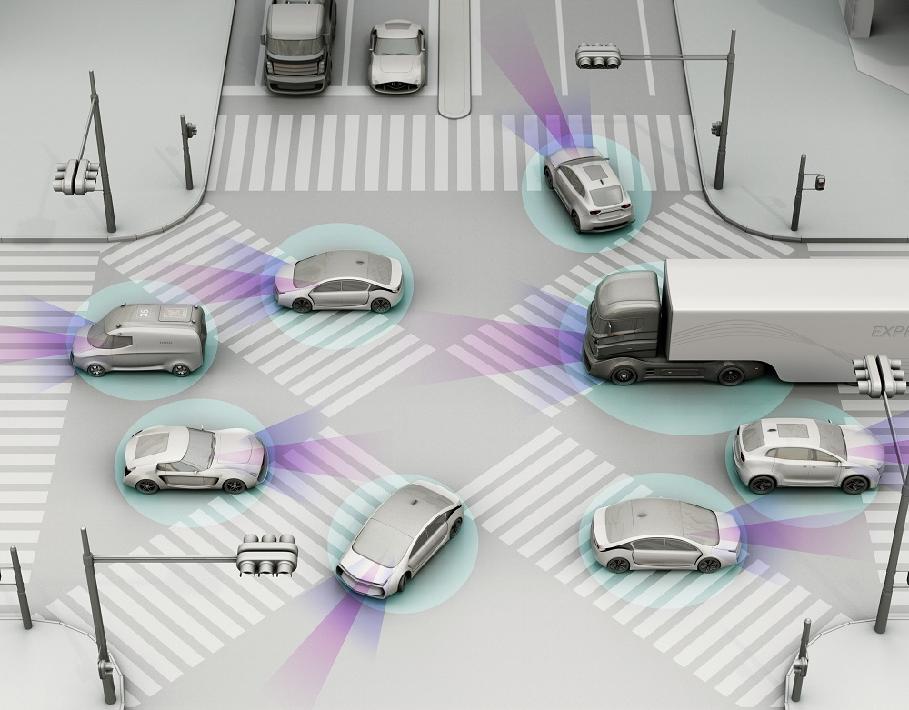 Self-Driving-Car-1.jpg