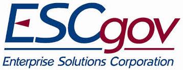 ESCGov-Logo-1.PNG