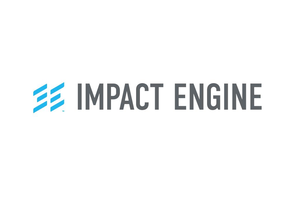 Lift-ImpactEngine_id.png