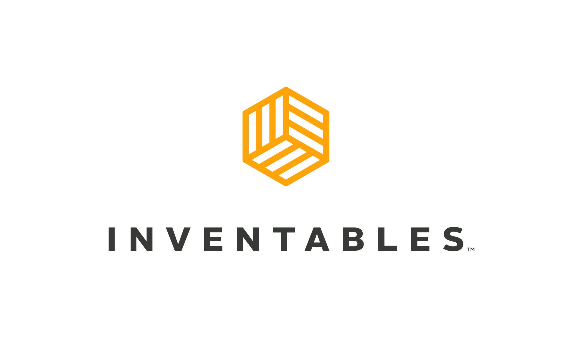 Lift-Inventables_id.jpg