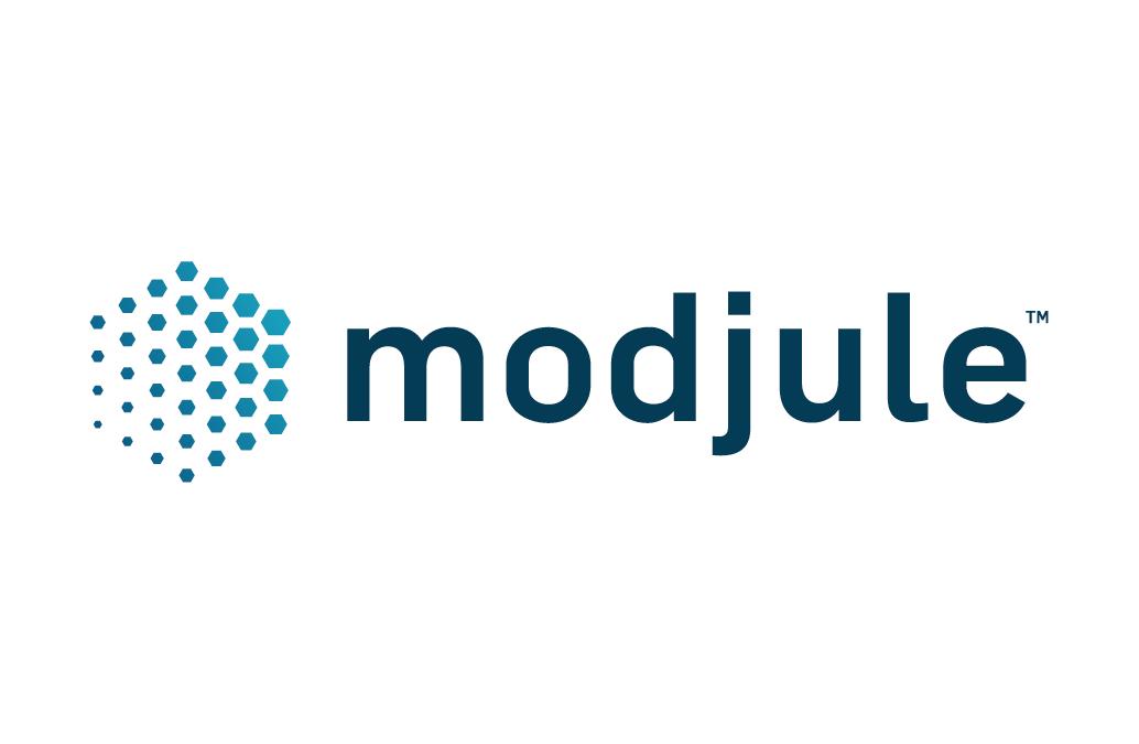 Lift-Module_id.png
